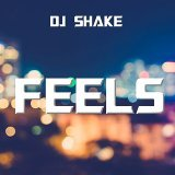 Dj Shake