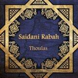 Saidani Rabah