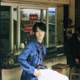 Yuta Hashimoto (橋本 裕太)