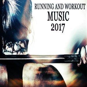 Maxence Luchi & Anne-Caroline Joy - Top USA Mix Pop/Dance
