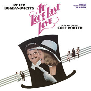 Cole Porter (柯爾波特) 歌手頭像