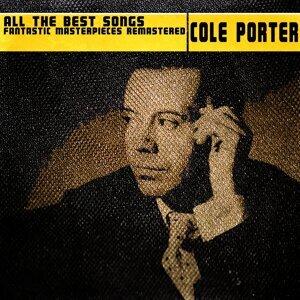 Cole Porter (柯爾波特)