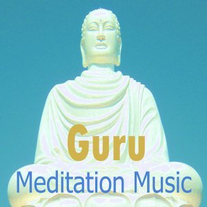 Guru (古魯) 歌手頭像