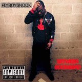 FLYBOYSNOOK