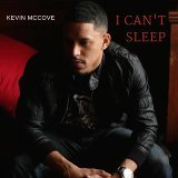 Kevin McCove