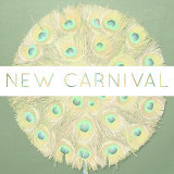 New Carnival