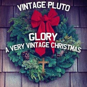 Vintage Pluto 歌手頭像