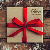 OLIVER (올리버)