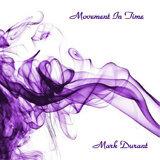 Mark Durant