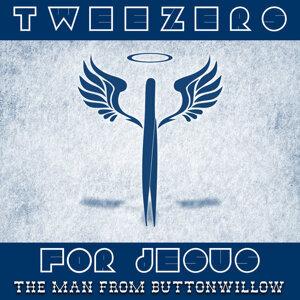 Tweezers For Jesus 歌手頭像