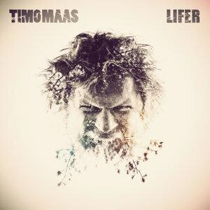 Timo Maas (提摩馬仕) 歌手頭像
