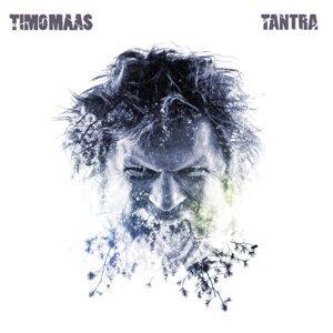 Timo Maas (提摩馬仕)