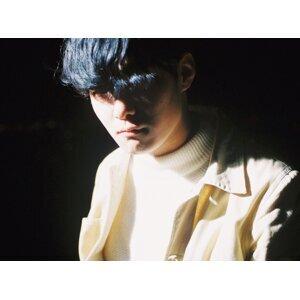 室井雅也 (Masaya Muroi) 歌手頭像