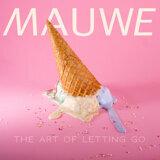 Mauwe