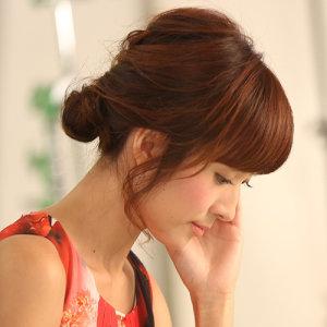 小雪 (Elle Choi) 歌手頭像
