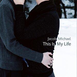Jacob Michael 歌手頭像