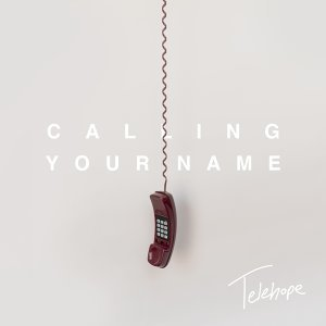 Telehope 歌手頭像