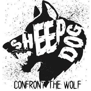 Sheepdog 歌手頭像