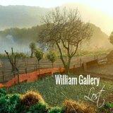 William Gallery