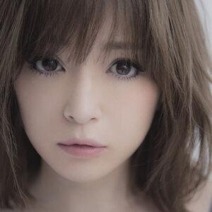 濱崎 步 (Ayumi Hamasaki) 歌手頭像