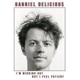 Gabriel Delicious