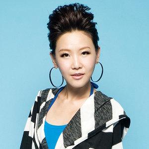 Bibi Chao (趙之璧)