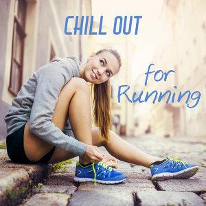 Running 150 BPM Song Highlights - KKBOX