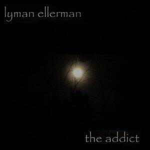 Lyman Ellerman 歌手頭像