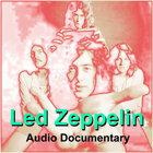 Led Zeppelin(齊柏林飛船合唱團)