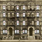 Led Zeppelin (齊柏林飛船合唱團)