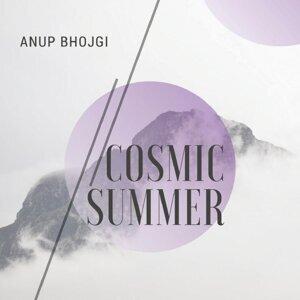 Anup Bhojgi 歌手頭像