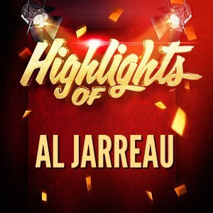Al Jarreau (艾爾賈若) 歌手頭像