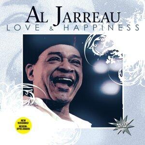 Al Jarreau (艾爾賈若)