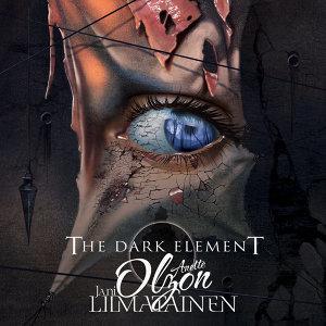 The Dark Element 歌手頭像