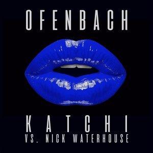 Ofenbach & Nick Waterhouse Artist photo