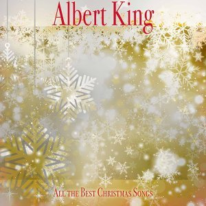 Albert King (艾伯特金)