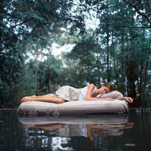 Zen Sleep Music, Música de Sono, Uyku Müzik, Muzyka Do Spania, Muzika Za Spavanje, Musik För Djup Sömn, Sove Musikk, Musiikki Nukkua Syvään Ja Rentoutua