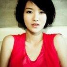 蔡淳佳 (Joi Chua)