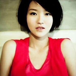 蔡淳佳 (Joi Chua) 歌手頭像
