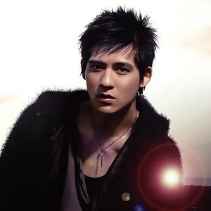 周渝民 (Vic Chou) Artist photo