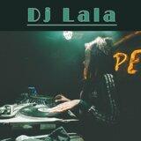 DJ Lala
