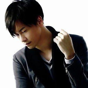 李聖傑 (Sam Lee) 歌手頭像