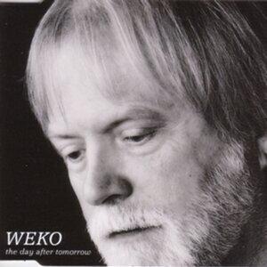 Weko 歌手頭像