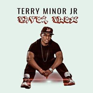Terry Minor Jr 歌手頭像