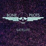 Bone Pilots