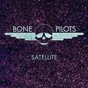 Bone Pilots 歌手頭像