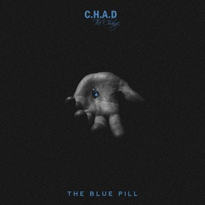 C.H.A.D. the Change 歌手頭像