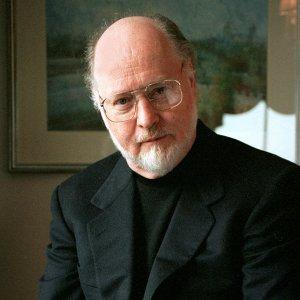 John Williams (約翰威廉斯)