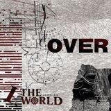 L-THE WORLD
