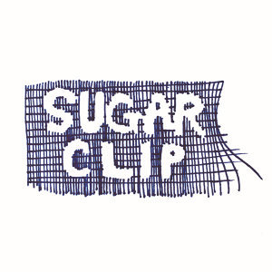 SUGARCLIP Artist photo